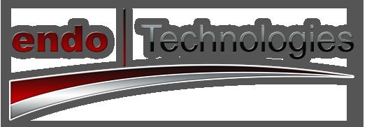 Endo Technologies