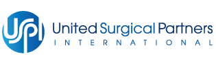 United Surgical Partners International
